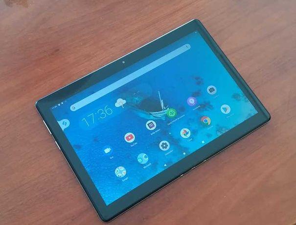 "Tablet Lenovo 10""  M10 3Gb+32Gb Snapdragon 450"