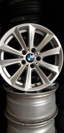 Jante 17 originais BMW