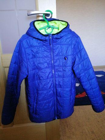 Куртка Reserved, p. 146