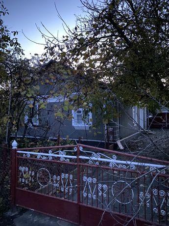 ТЕРМІНОВО! Продається будинок біля Горохова