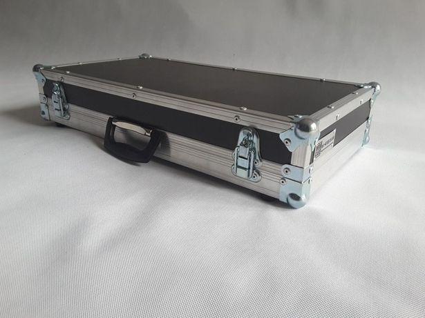 Pedalboard 40x30x10cm Nowy Solidny od Producenta Najtaniej