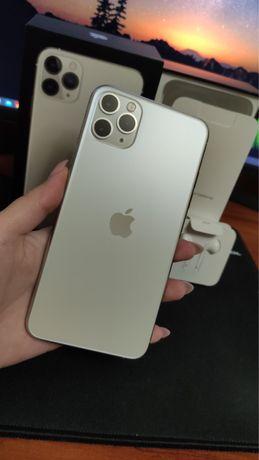 IPhone,11 Pro max
