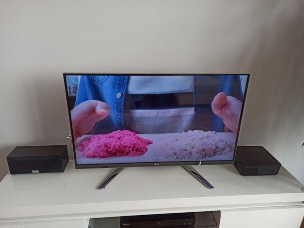 LG Smart TV 42 cale