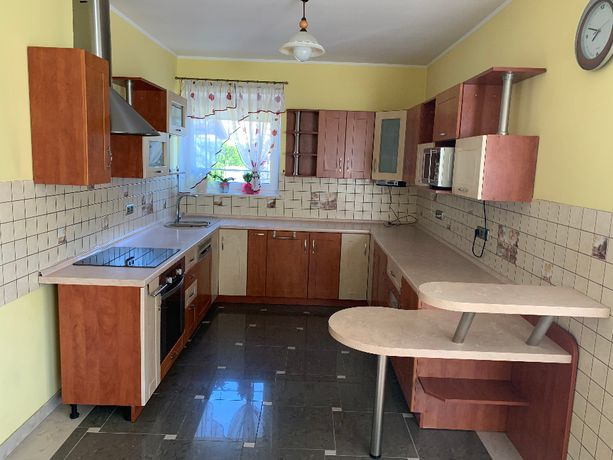 Sprzedam Używane AGD + meble kuchenne