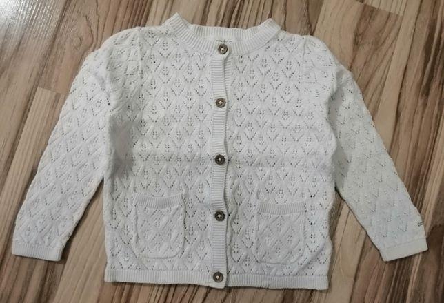 Sweterek firmy Newbie