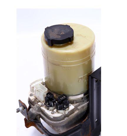 Pompa wspomagania Opel Signum, Vectra, Zafira
