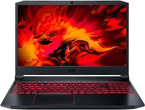 МОЩНЫЙ ИГРОВОЙ ноутбук Acer nitro 5