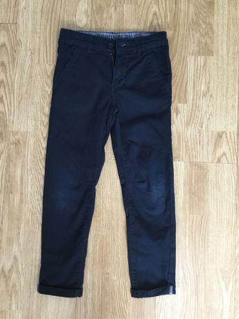 Spodnie eleganckie Cool Club, roz.116