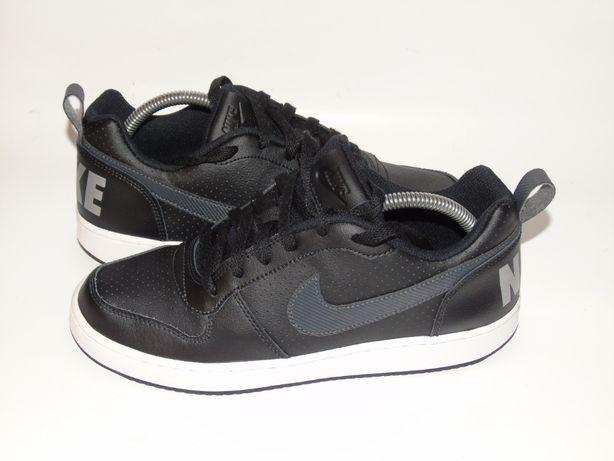 Nike Court Borough Loe oryginalne,r40