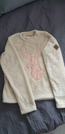 Bluza ciepła Regatta