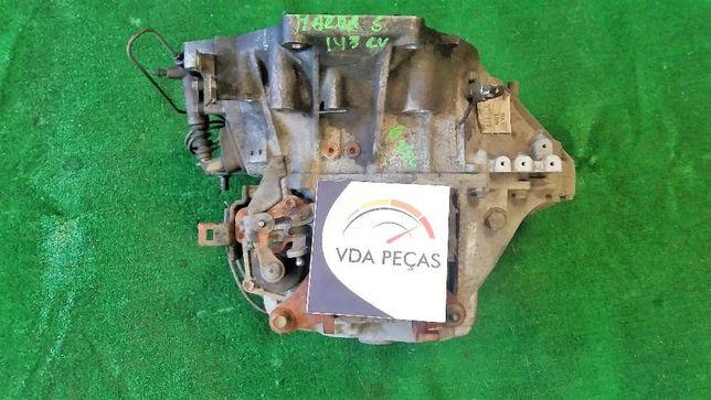 Caixa Velocidades Mazda 6 2.0 TD / 2003 / 6 V