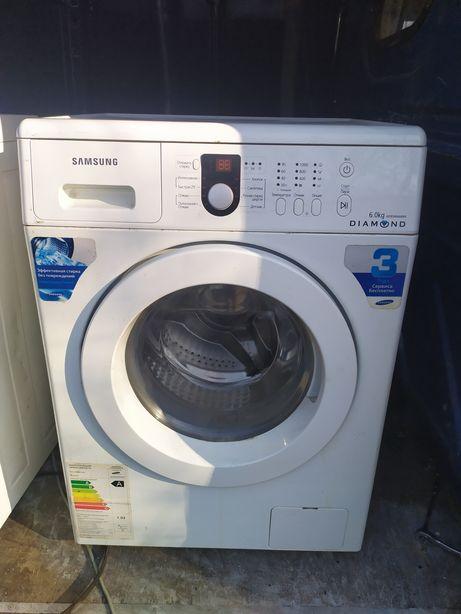 Разборка продам стиральную машину по запчастям отправка новой почтой
