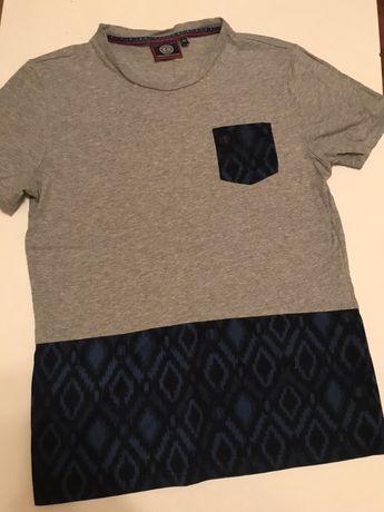 Мужские вещи Футболка Бомбер Рубашка