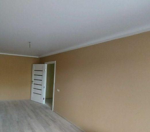 Продам квартиру после ремонта Подольский р-н ул. Кириловская (Фрунзе)