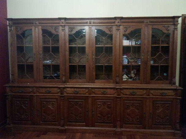 Móvel sala / aparador / estante