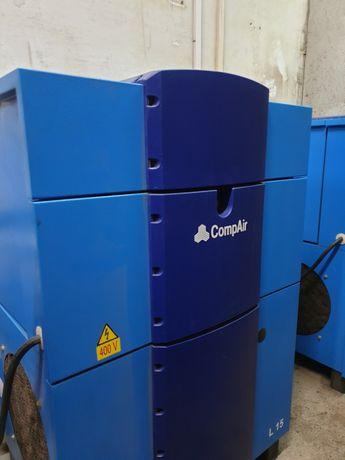 Compair gardner denver filtr powietrza filtr olej serwis części wittig