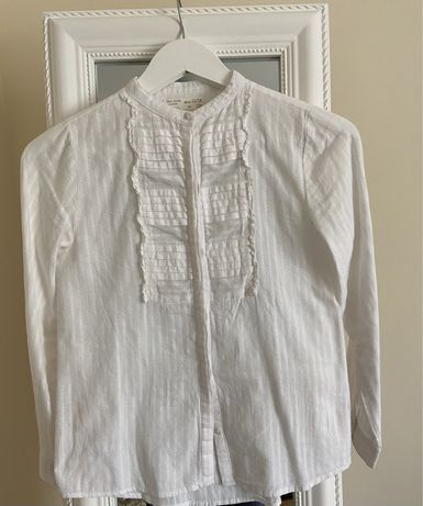 Блузка від ZARA
