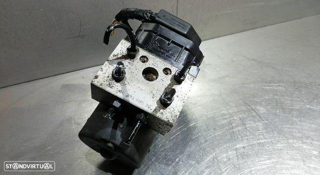 Modulo De Abs - Bloco Hidraulico Citroen Xsara Picasso (N68)