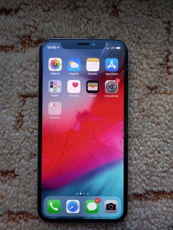 IPhone X 256GB!!!