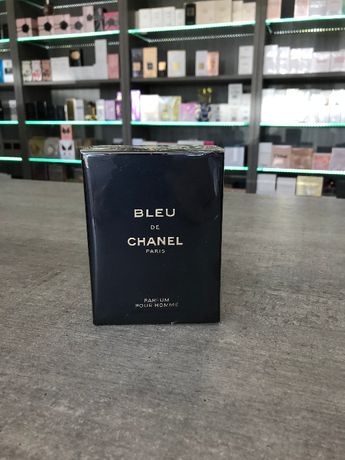 Perfumy Chanel Bleu edp 100ml Nowość Parfum