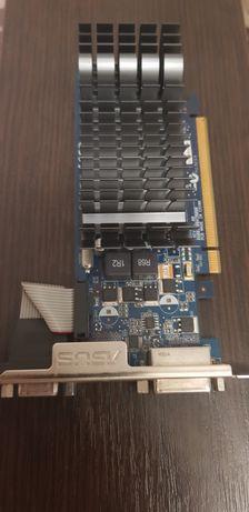 Asus GeForce 210 EN210 SILENT/DI/1GD3/V2