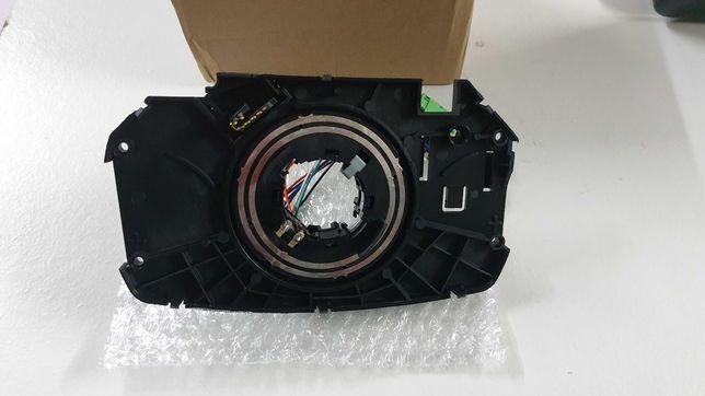Comutador / fita airbag nova Renault Megane II