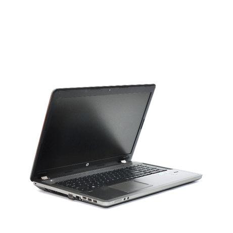 Надежная машина Hp Probook 4740s/i7-3630QM/SSD NEW