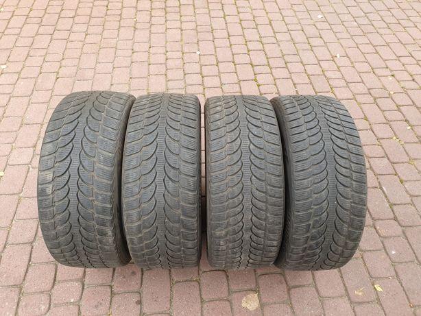 Bridgestone Blizzak LM-32 245x45R18 4 sztuki