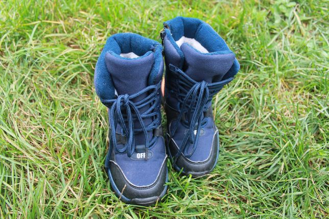 Сапоги , ботинки на мальчика