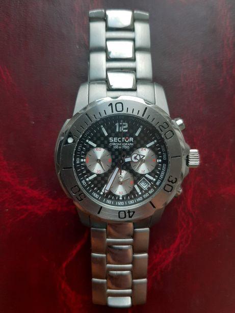 Часы Sector (годинник)