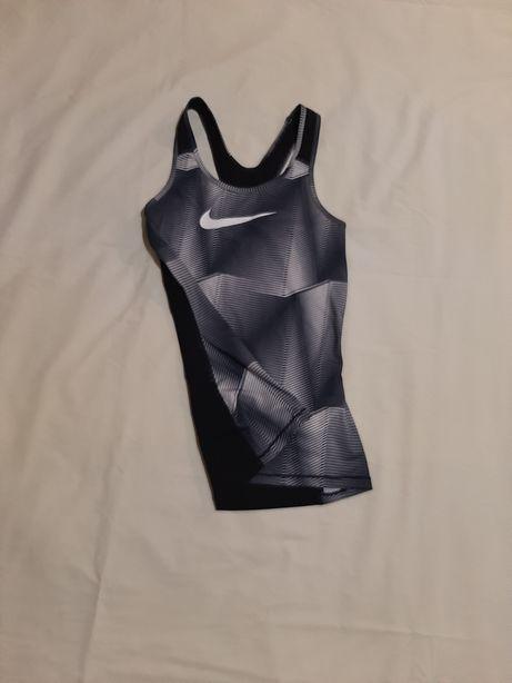 Майка Nike для спорта(оригинал)