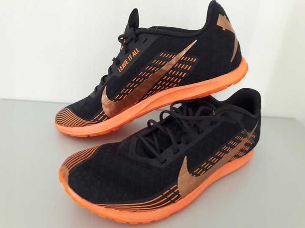 Nowe buty NIKE ZOOM RIVAL XC prosto z usa OKAZJA!