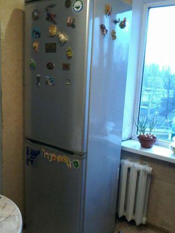 Качественный ремонт холодильников на дому у заказчика с гарантией.