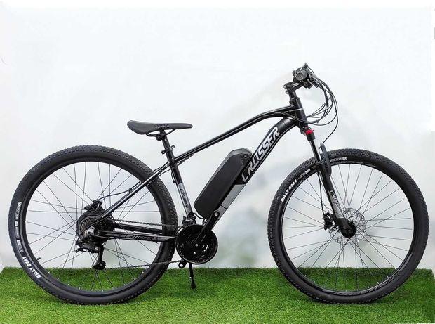 Электровелосипед E-Jazzz Hydraulic 29 li ion 13A 36V 500W Оriginal