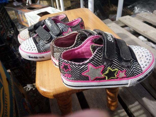 Кеди,кросівки,черевички