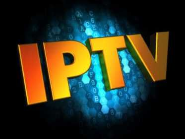 IPTV, Настройка Samsung TV Smart. 3200 Каналов + фильмы. Акция