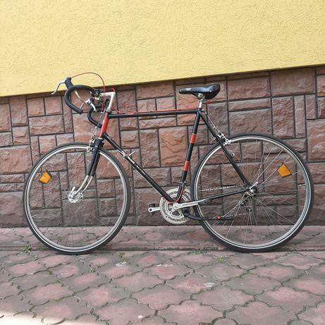 rower MOTOBECANE-PRESTIGE-28cali.Made in France.