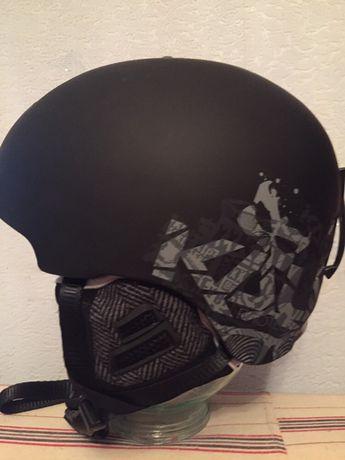 Продам велосипедный шлем
