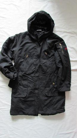 Płaszczyk kurtka GEAR 42 XL