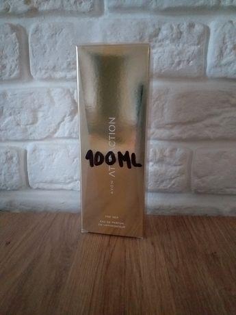 Perfumy Attraction 100 ml Avon