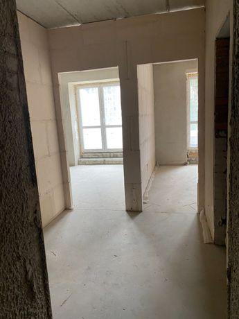 Продам новую 1-но комнатную квартиру с отделкой и котлом !