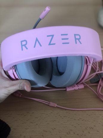 Razer Quartz