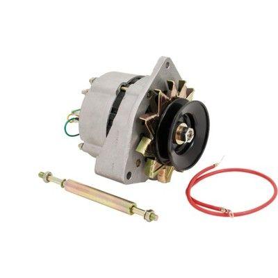 Alternator Ursus C-330