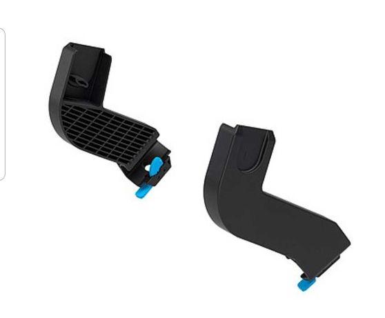 Адаптер коляска Thule Urban Glide 2 Maxi-Cosi®, BeSafe®, Cybex®