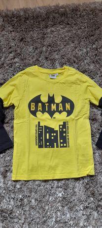 Koszulka t-shirt batman r 116 cool club