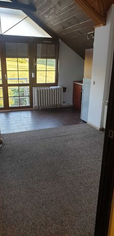 Wynajmę mieszkanie dwupokojowe blisko carrefour Biedronka