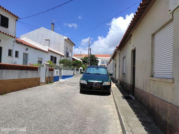 Moradia Bombarral com garagem