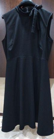 Sukienka Orsay Mała Czarna