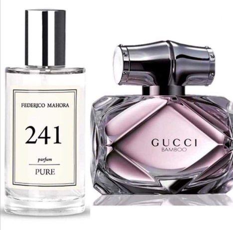Perfumy i kosmetyki