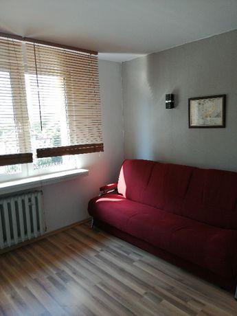 Mieszkanie Altanowa Piastowska 54 m2, 2 pok, 3 łóżka, balkon, parking